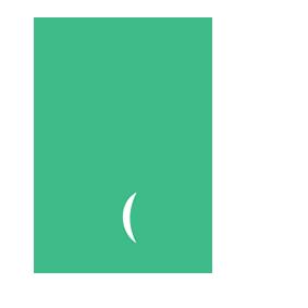 Average High Temperature