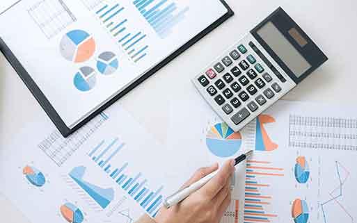 Finacing & Incentives