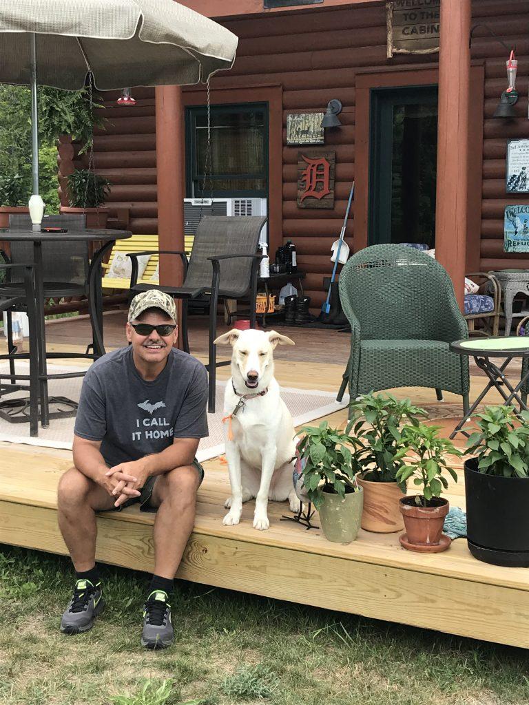 Michigan's Upper Peninsula — a hotspot for second careers