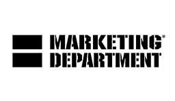 MarketingDepartmentIncLogo