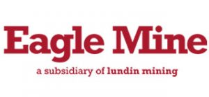eagle-mine-logo