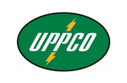uppco-logo