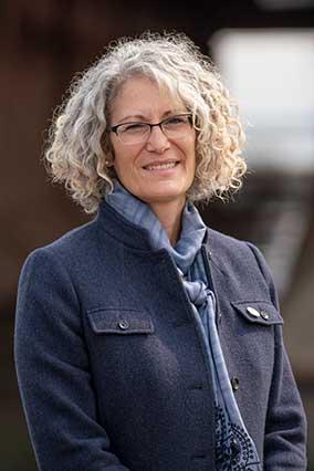 Amy Berglund