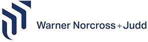 warner norcross and judd logo